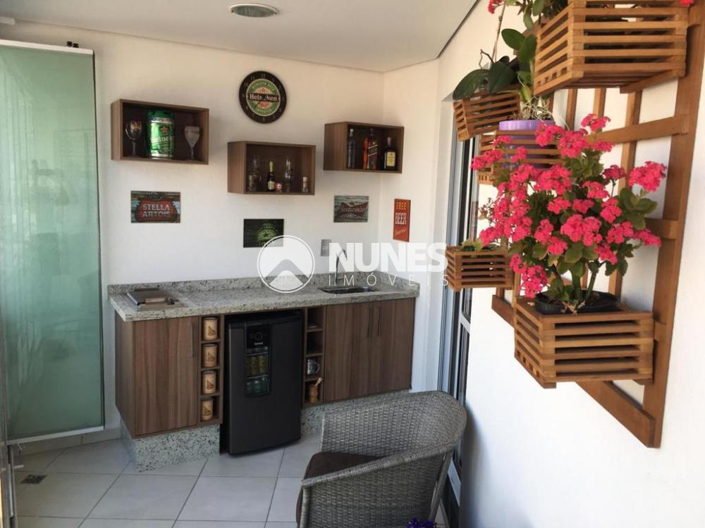 Comprar Apartamento / Padrão em Osasco apenas R$ 799.000,00 - Foto 11