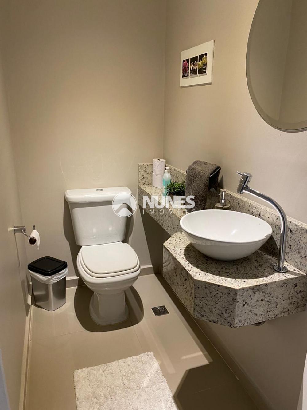 Comprar Apartamento / Padrão em Osasco apenas R$ 799.000,00 - Foto 14