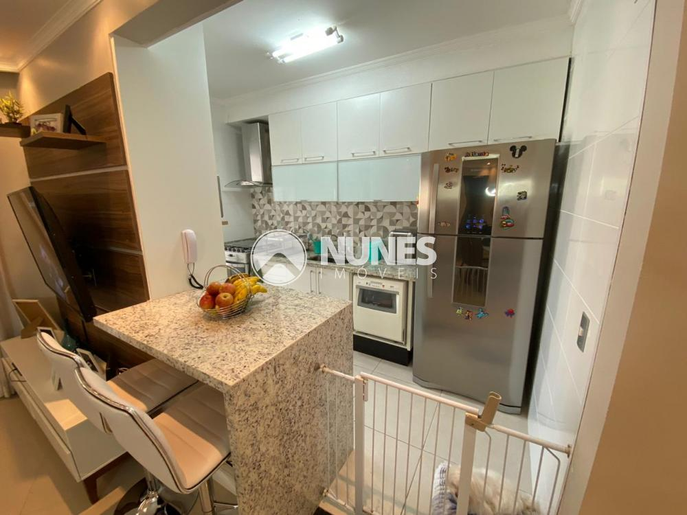 Comprar Apartamento / Padrão em Osasco apenas R$ 799.000,00 - Foto 4