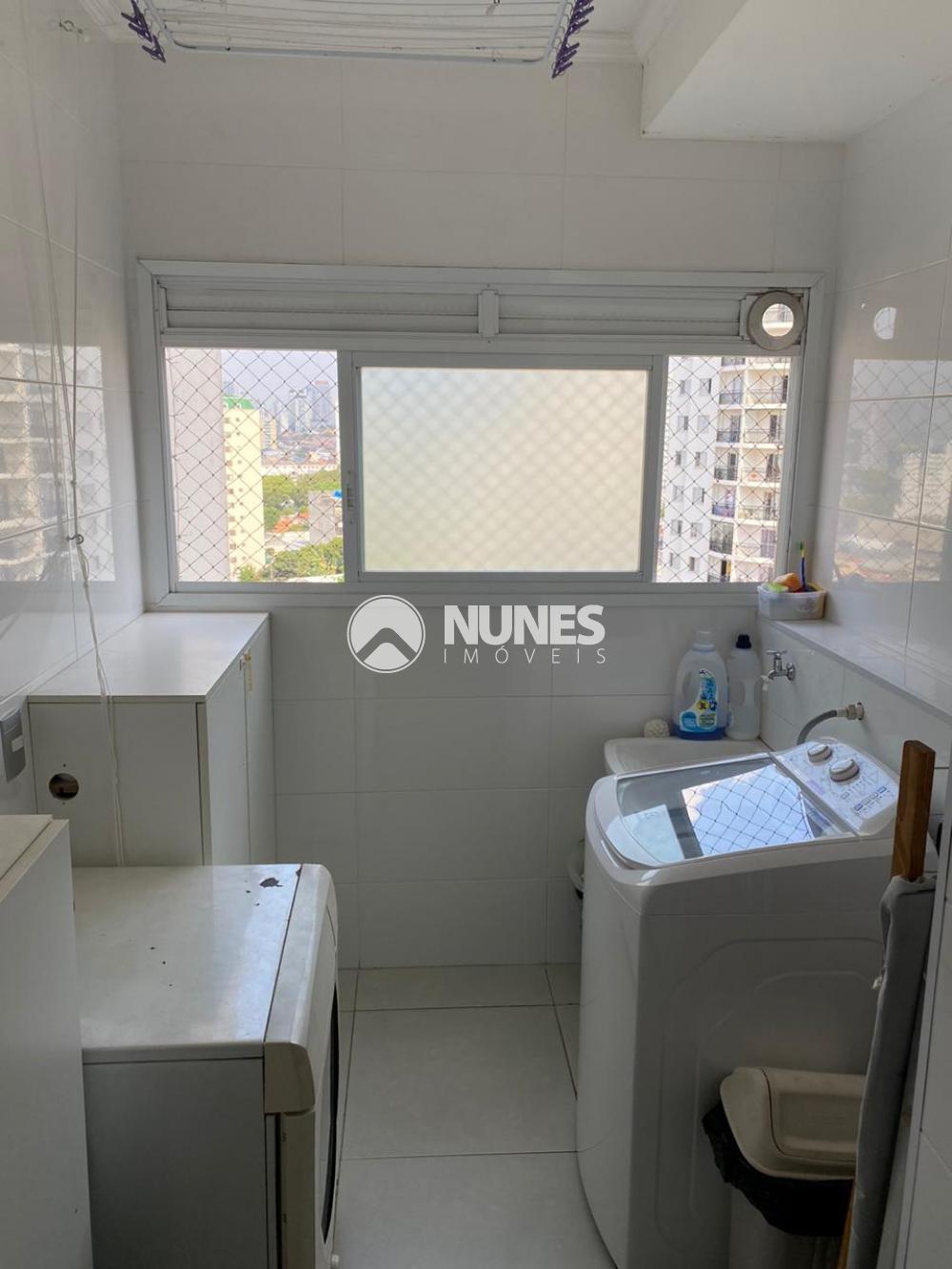 Comprar Apartamento / Padrão em Osasco apenas R$ 799.000,00 - Foto 8