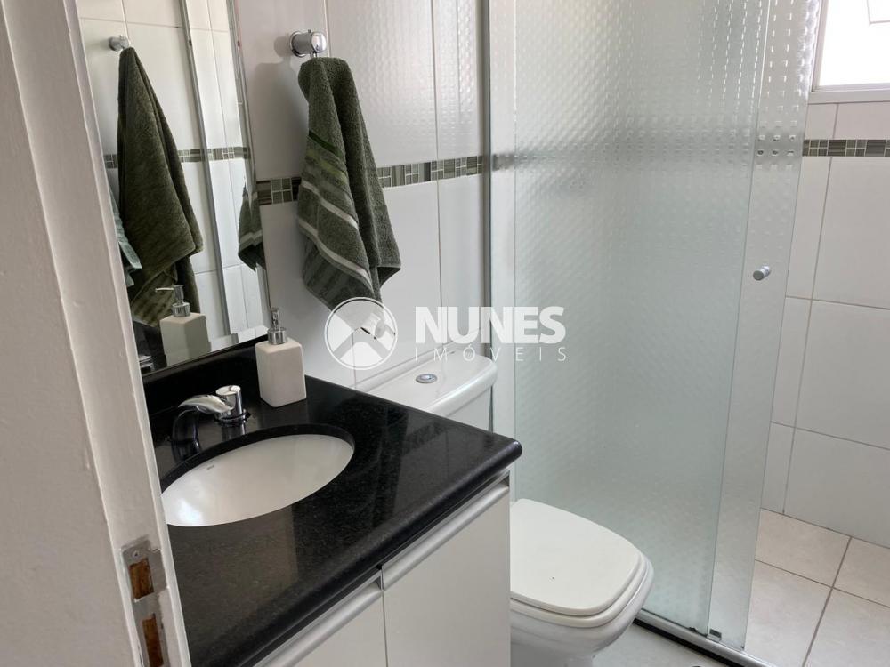 Comprar Apartamento / Padrão em Osasco apenas R$ 799.000,00 - Foto 18