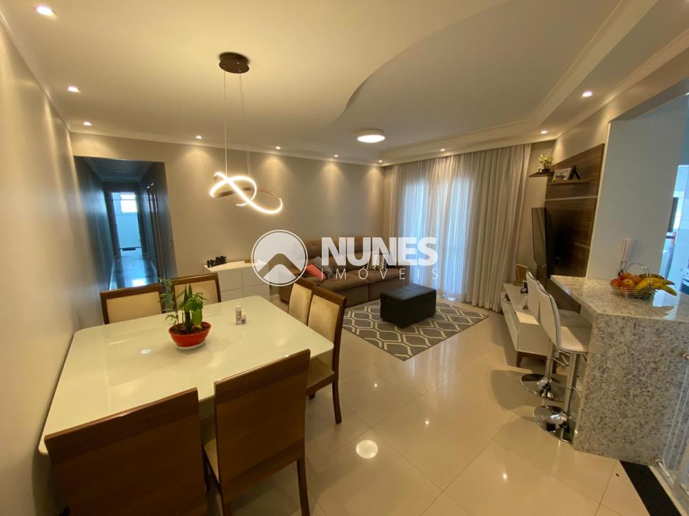 Comprar Apartamento / Padrão em Osasco apenas R$ 799.000,00 - Foto 9