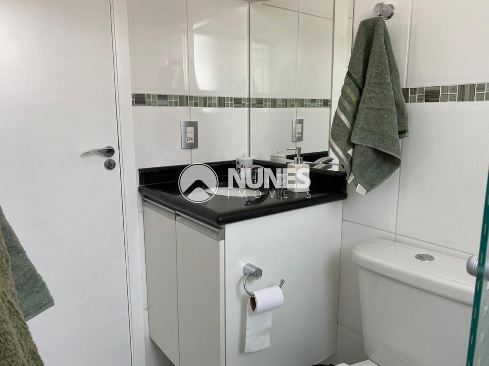Comprar Apartamento / Padrão em Osasco apenas R$ 799.000,00 - Foto 19