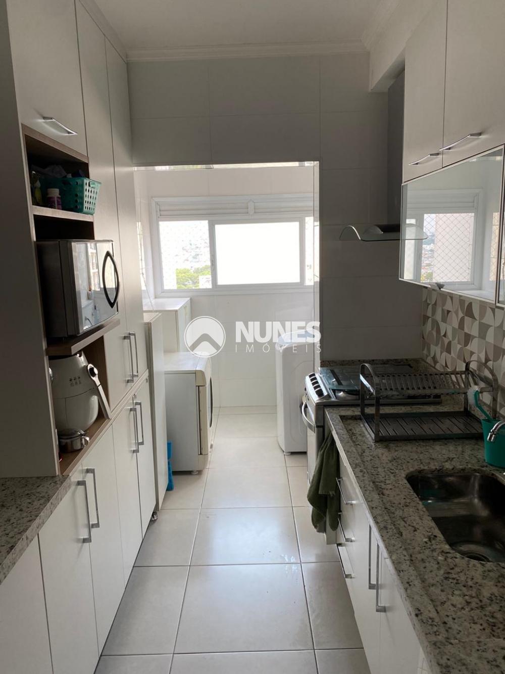 Comprar Apartamento / Padrão em Osasco apenas R$ 799.000,00 - Foto 7