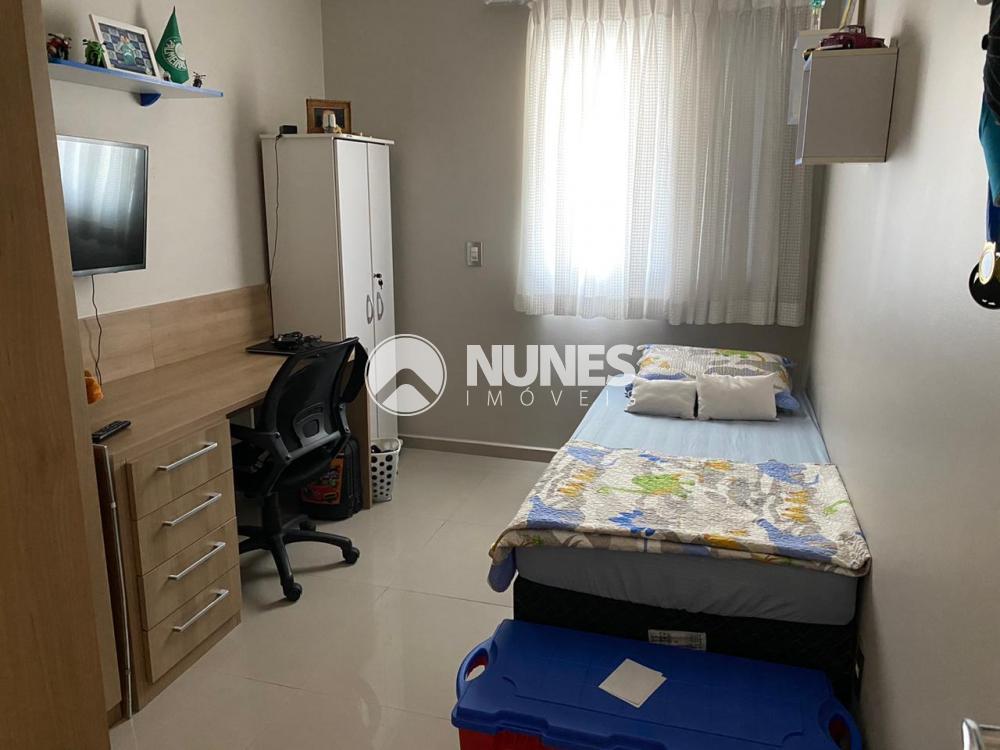 Comprar Apartamento / Padrão em Osasco apenas R$ 799.000,00 - Foto 16