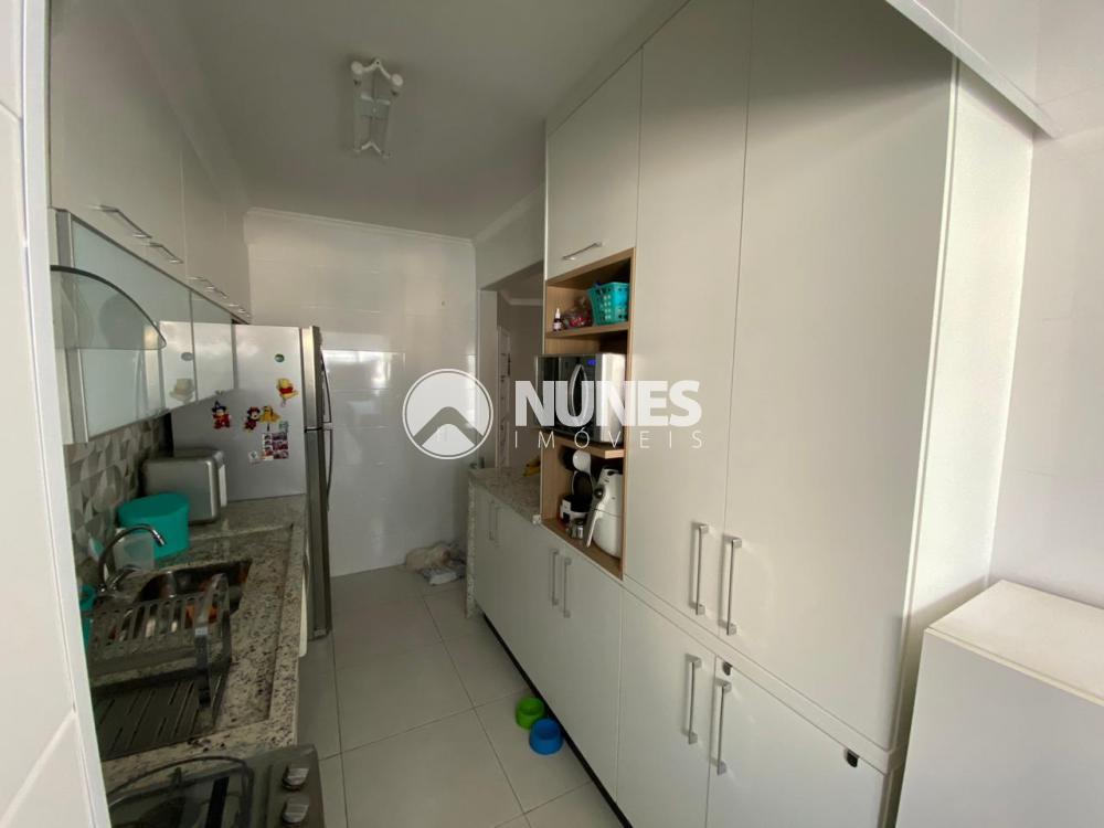 Comprar Apartamento / Padrão em Osasco apenas R$ 799.000,00 - Foto 6