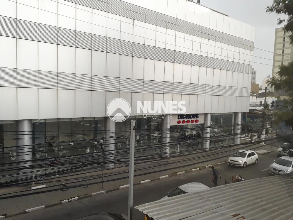 Alugar Comercial / Sala em Osasco apenas R$ 950,00 - Foto 8