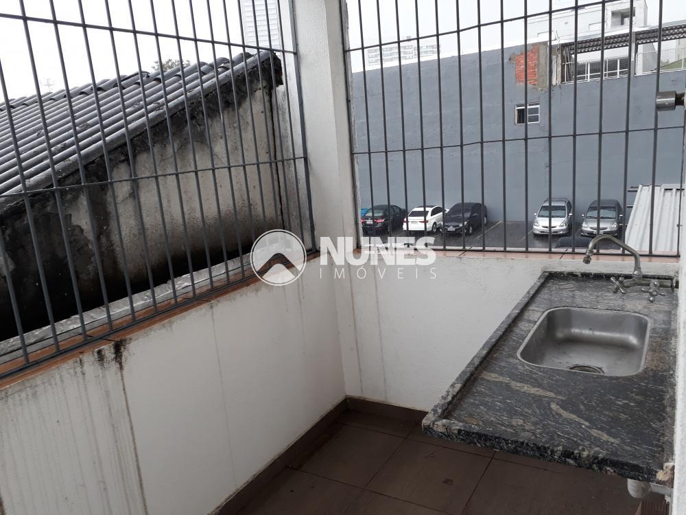 Alugar Comercial / Sala em Osasco apenas R$ 950,00 - Foto 23