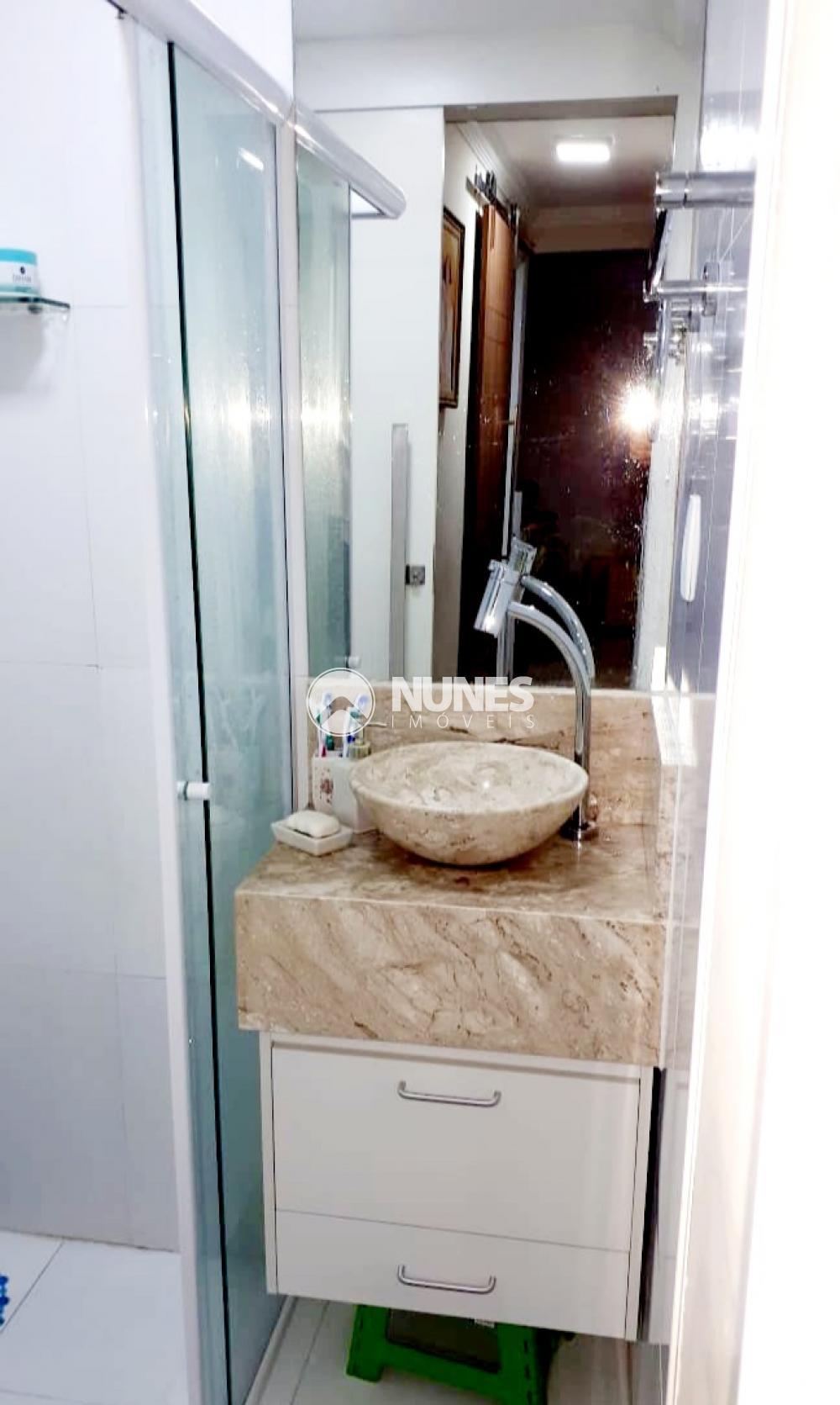 Comprar Apartamento / Padrão em Osasco apenas R$ 195.000,00 - Foto 29
