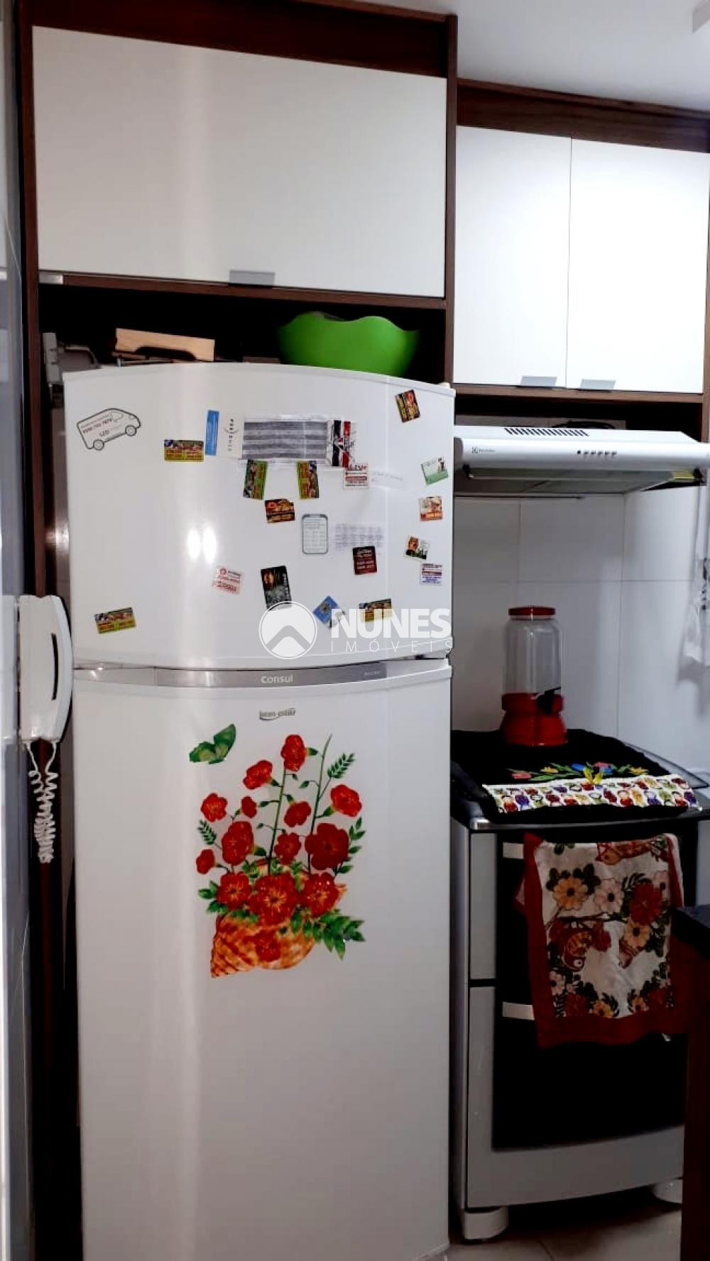 Comprar Apartamento / Padrão em Osasco apenas R$ 195.000,00 - Foto 3
