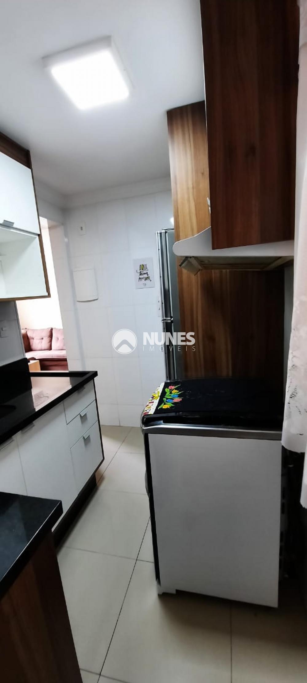 Comprar Apartamento / Padrão em Osasco apenas R$ 195.000,00 - Foto 2