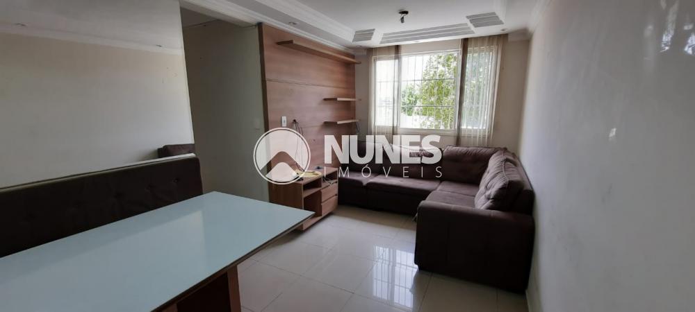 Comprar Apartamento / Padrão em Osasco apenas R$ 195.000,00 - Foto 8