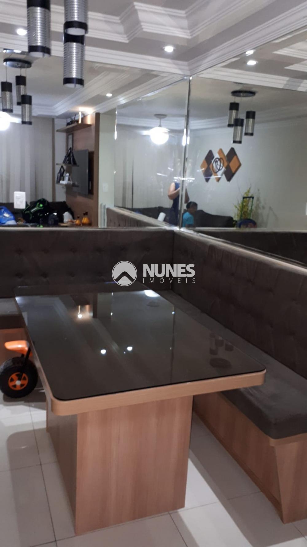 Comprar Apartamento / Padrão em Osasco apenas R$ 195.000,00 - Foto 10