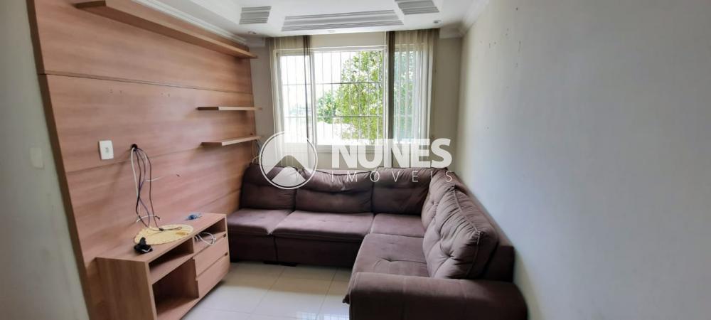 Comprar Apartamento / Padrão em Osasco apenas R$ 195.000,00 - Foto 12