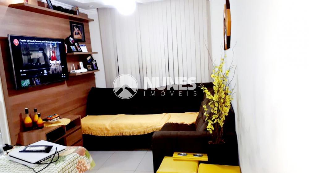 Comprar Apartamento / Padrão em Osasco apenas R$ 195.000,00 - Foto 16