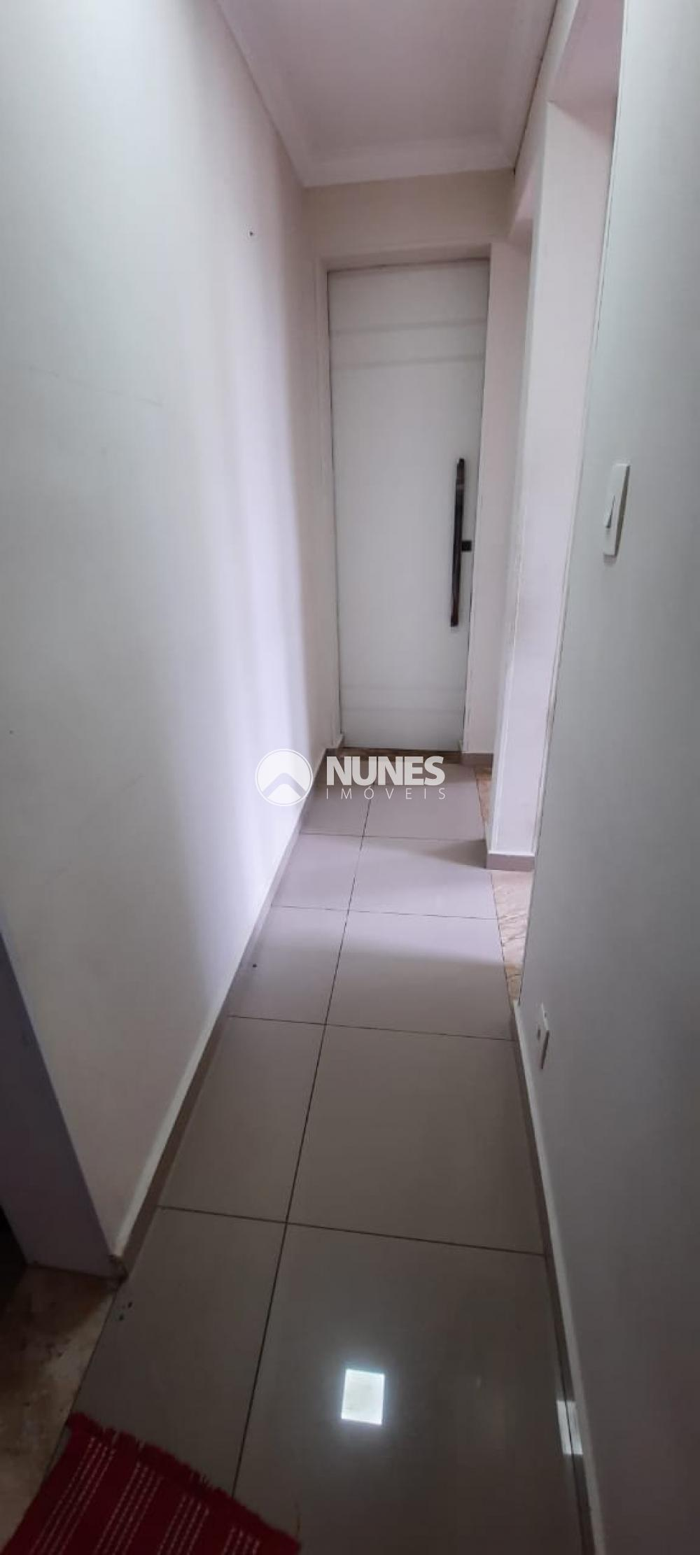 Comprar Apartamento / Padrão em Osasco apenas R$ 195.000,00 - Foto 18