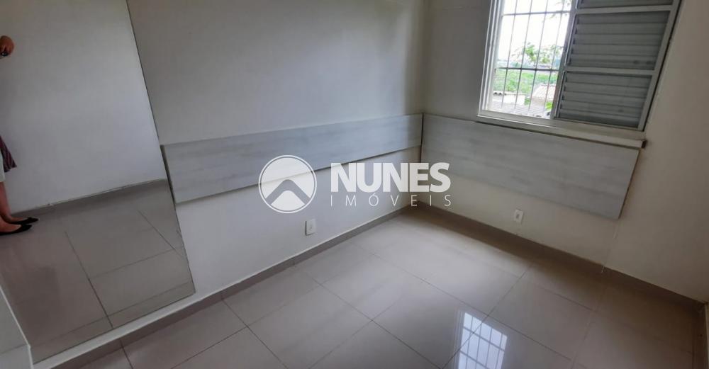 Comprar Apartamento / Padrão em Osasco apenas R$ 195.000,00 - Foto 20