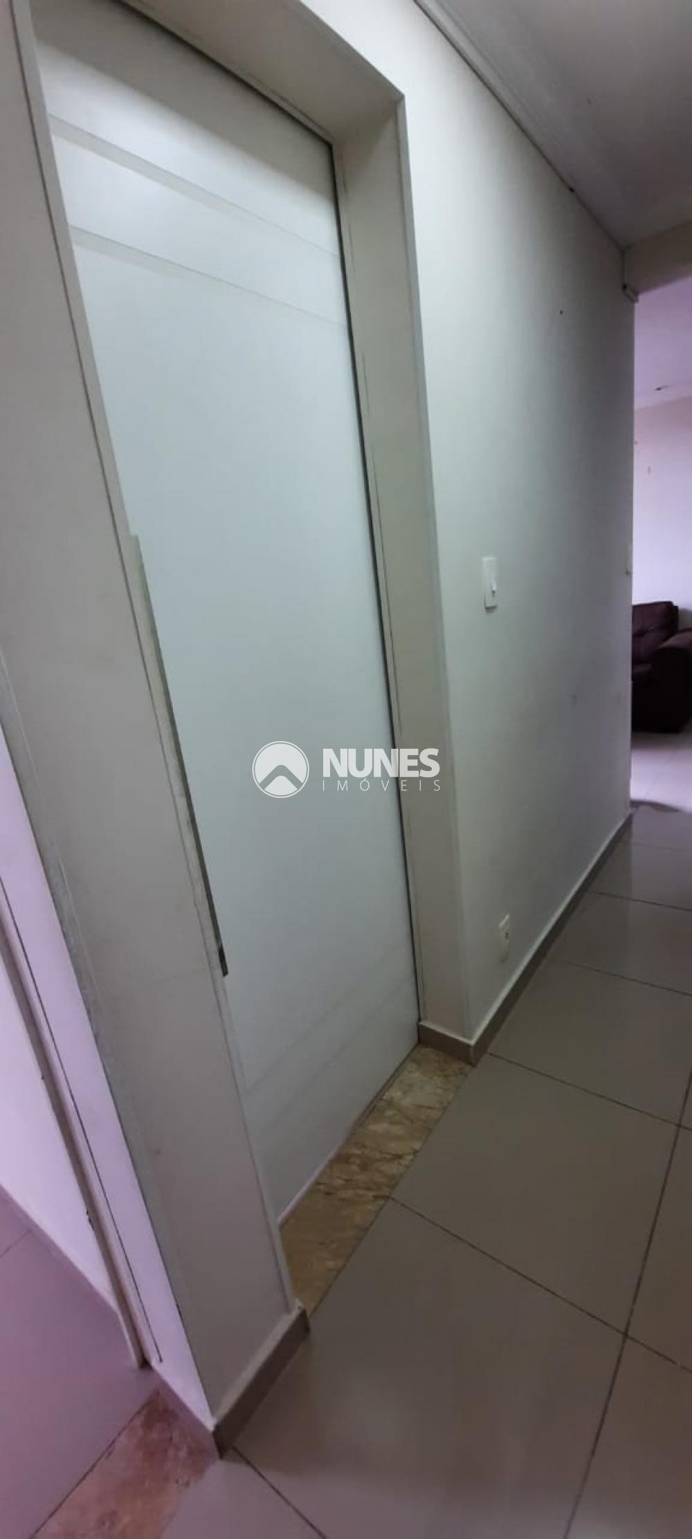 Comprar Apartamento / Padrão em Osasco apenas R$ 195.000,00 - Foto 34