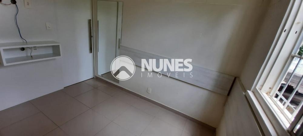 Comprar Apartamento / Padrão em Osasco apenas R$ 195.000,00 - Foto 21