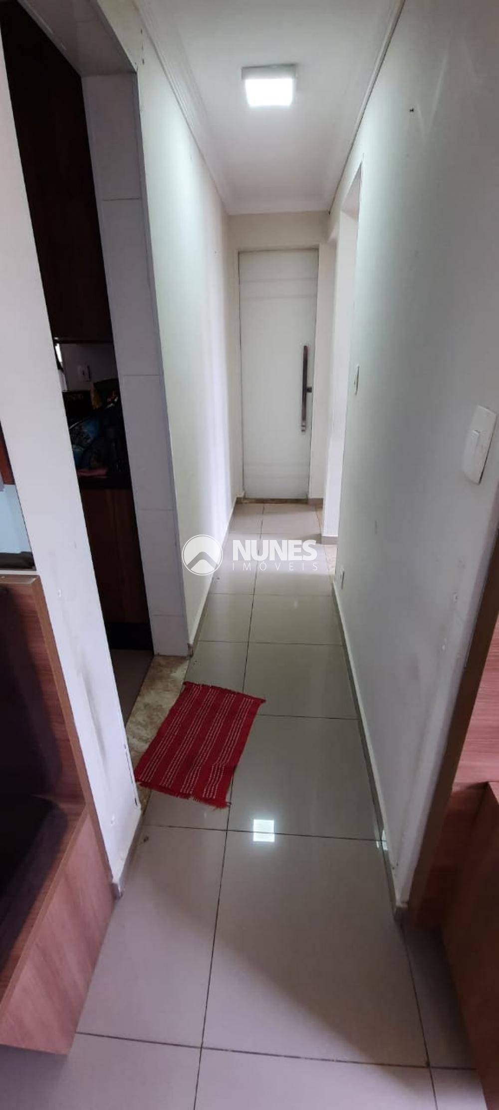 Comprar Apartamento / Padrão em Osasco apenas R$ 195.000,00 - Foto 35