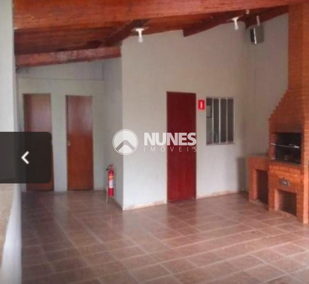 Comprar Apartamento / Padrão em Osasco apenas R$ 195.000,00 - Foto 36