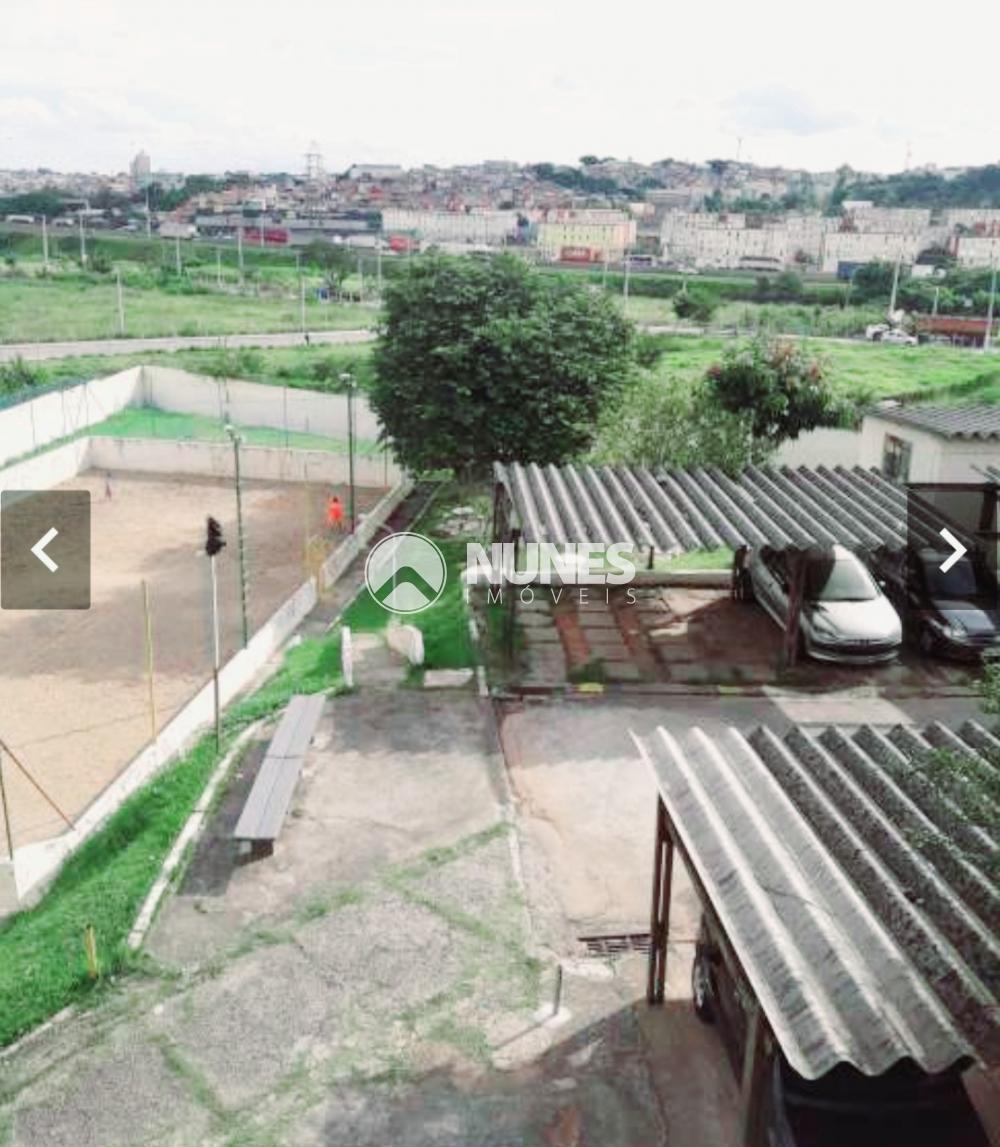 Comprar Apartamento / Padrão em Osasco apenas R$ 195.000,00 - Foto 39