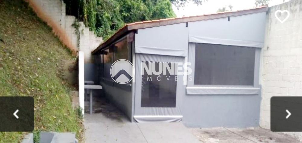 Comprar Apartamento / Padrão em Osasco apenas R$ 195.000,00 - Foto 40