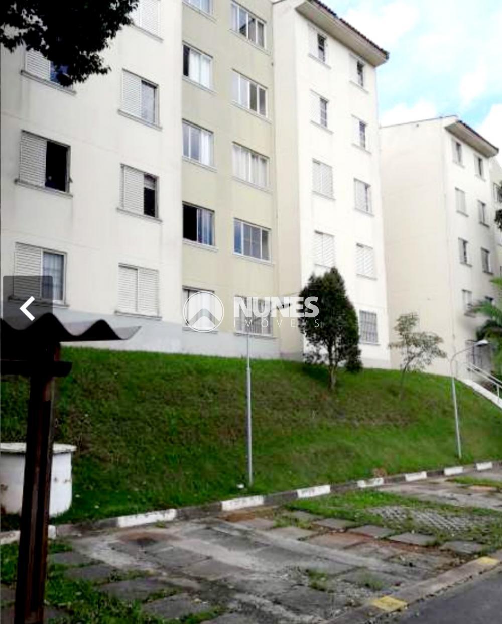 Comprar Apartamento / Padrão em Osasco apenas R$ 195.000,00 - Foto 41