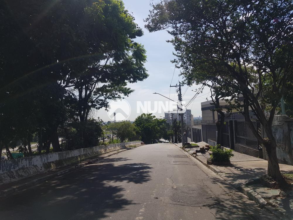 Alugar Casa / Terrea em Osasco R$ 730,00 - Foto 3