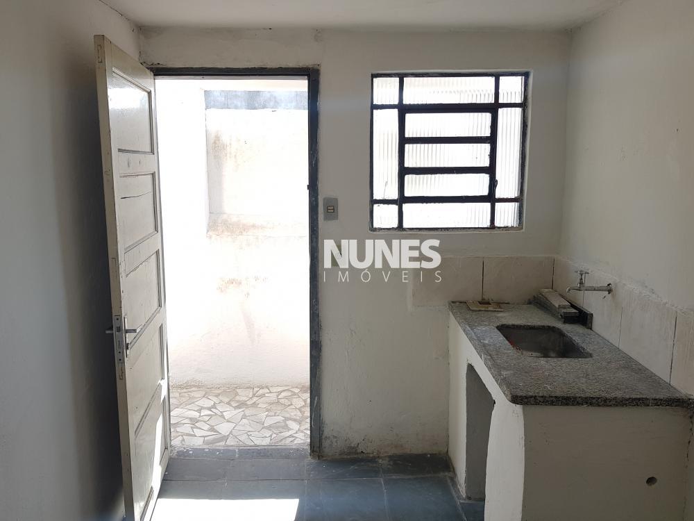 Alugar Casa / Terrea em Osasco R$ 730,00 - Foto 7