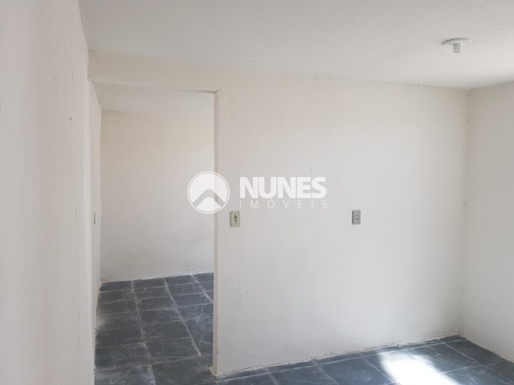 Alugar Casa / Terrea em Osasco R$ 730,00 - Foto 11