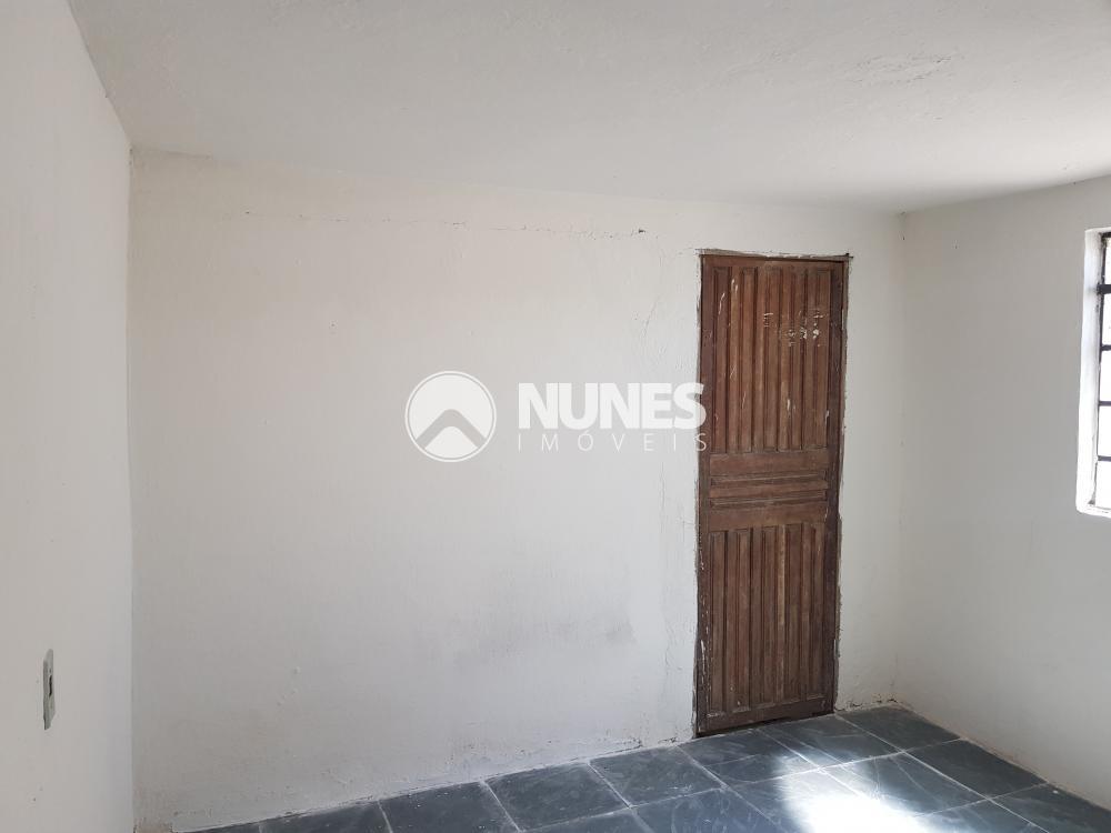 Alugar Casa / Terrea em Osasco R$ 730,00 - Foto 13