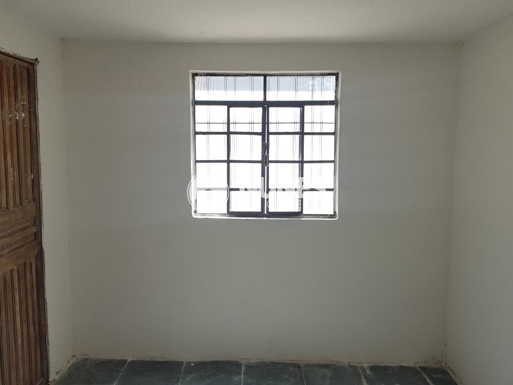 Alugar Casa / Terrea em Osasco R$ 730,00 - Foto 14