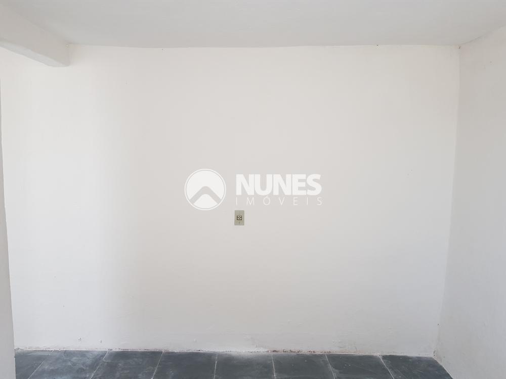 Alugar Casa / Terrea em Osasco R$ 730,00 - Foto 16