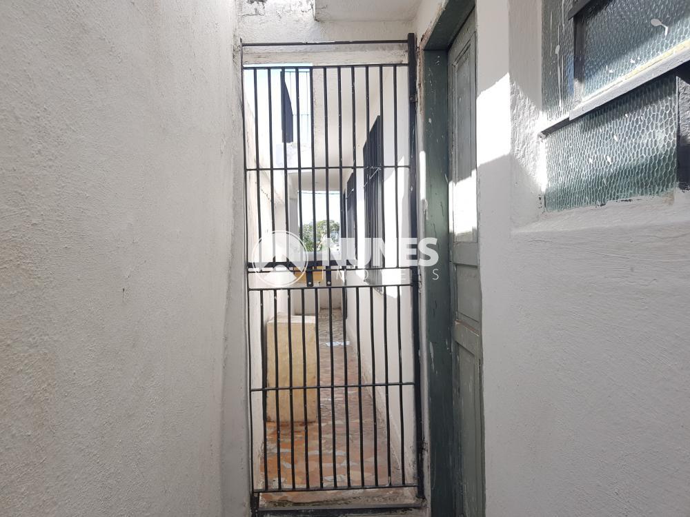 Alugar Casa / Terrea em Osasco R$ 730,00 - Foto 5