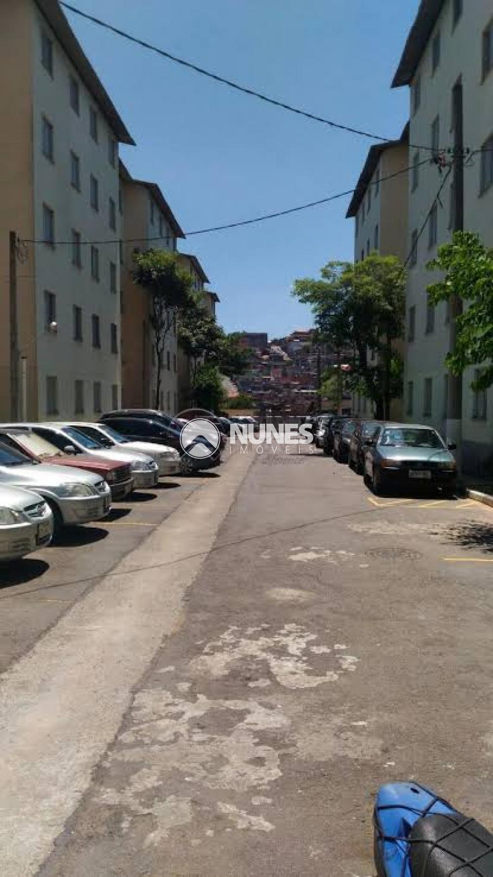 Comprar Apartamento / Padrão em Carapicuíba R$ 160.000,00 - Foto 11