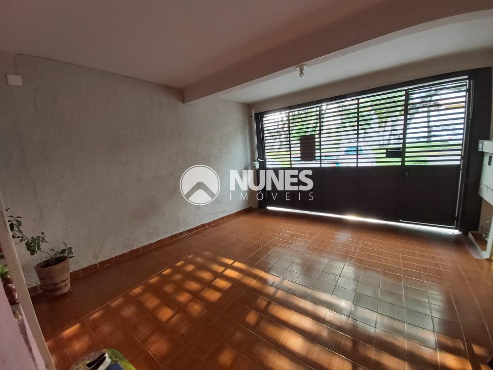 Comprar Casa / Sobrado em Osasco apenas R$ 580.000,00 - Foto 3