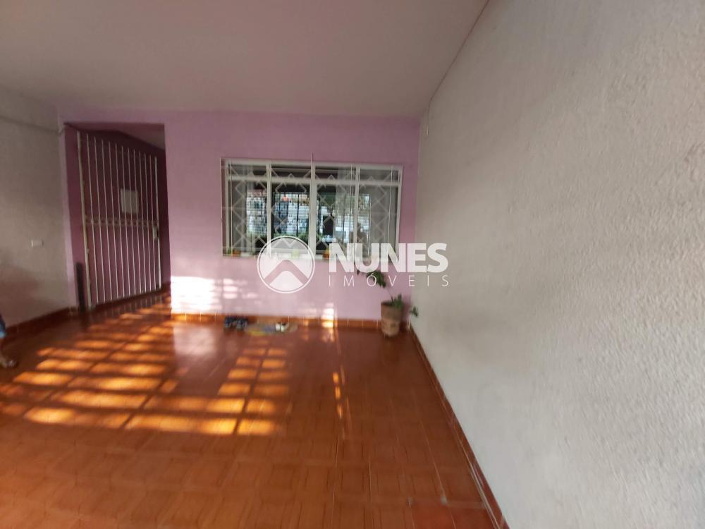 Comprar Casa / Sobrado em Osasco apenas R$ 580.000,00 - Foto 4