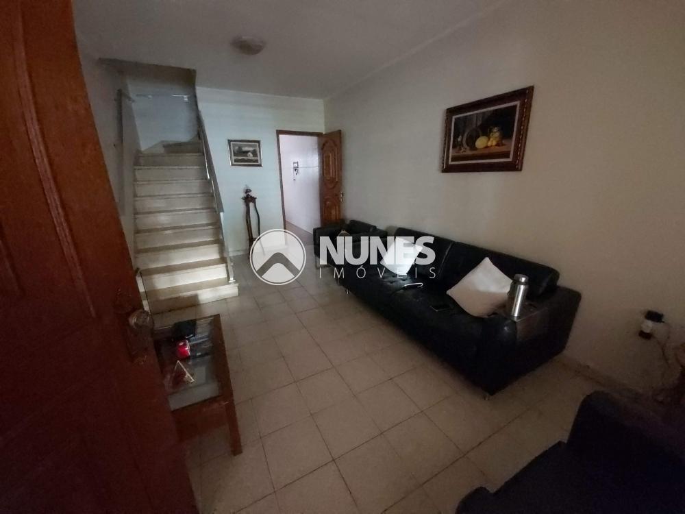 Comprar Casa / Sobrado em Osasco apenas R$ 580.000,00 - Foto 7