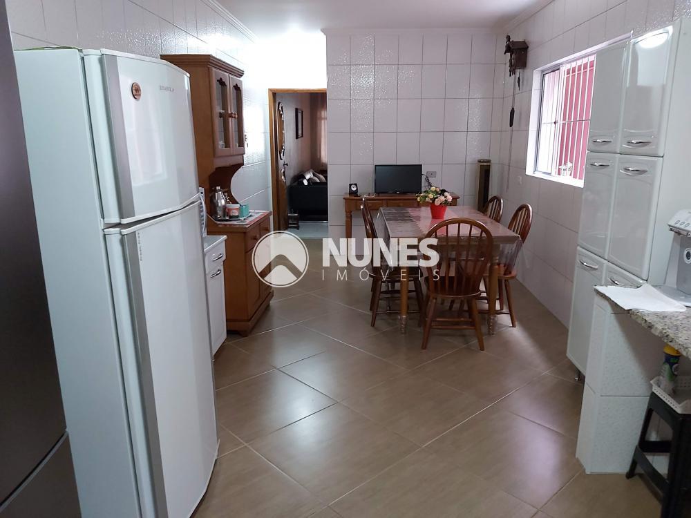 Comprar Casa / Sobrado em Osasco apenas R$ 580.000,00 - Foto 12