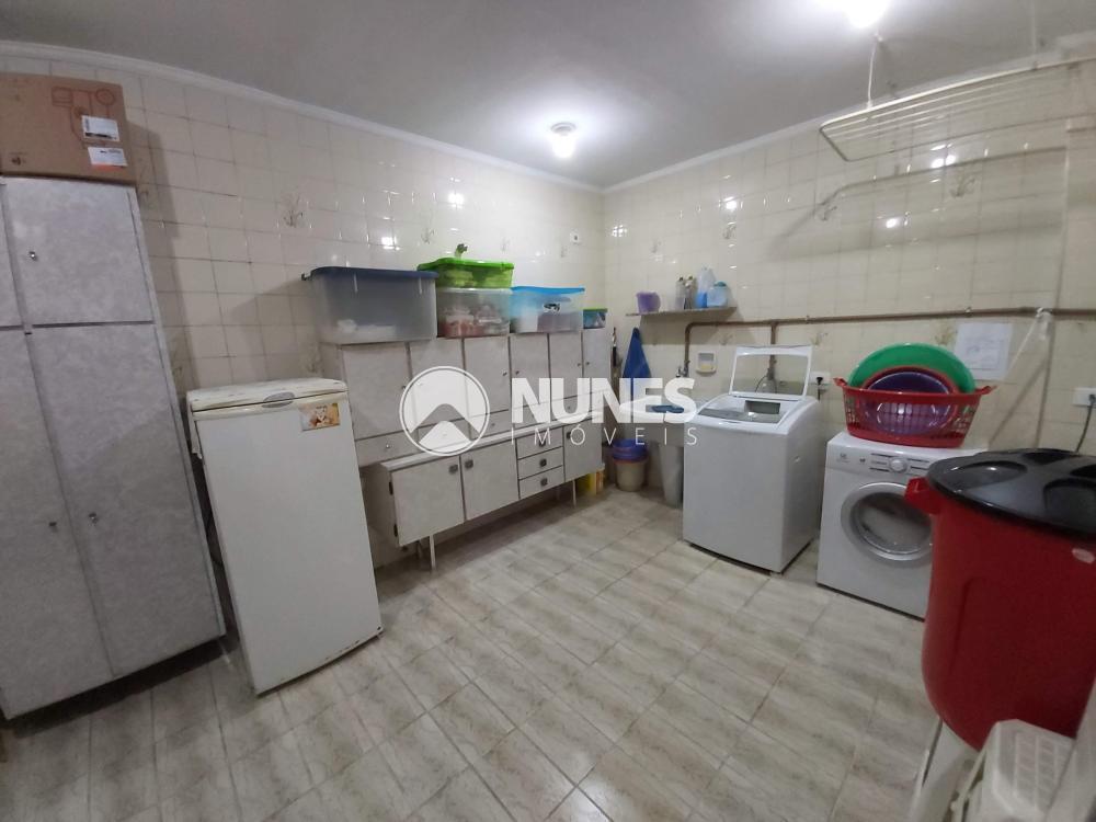 Comprar Casa / Sobrado em Osasco apenas R$ 580.000,00 - Foto 15
