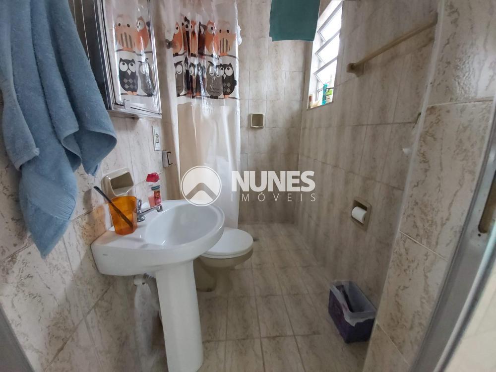 Comprar Casa / Sobrado em Osasco apenas R$ 580.000,00 - Foto 17