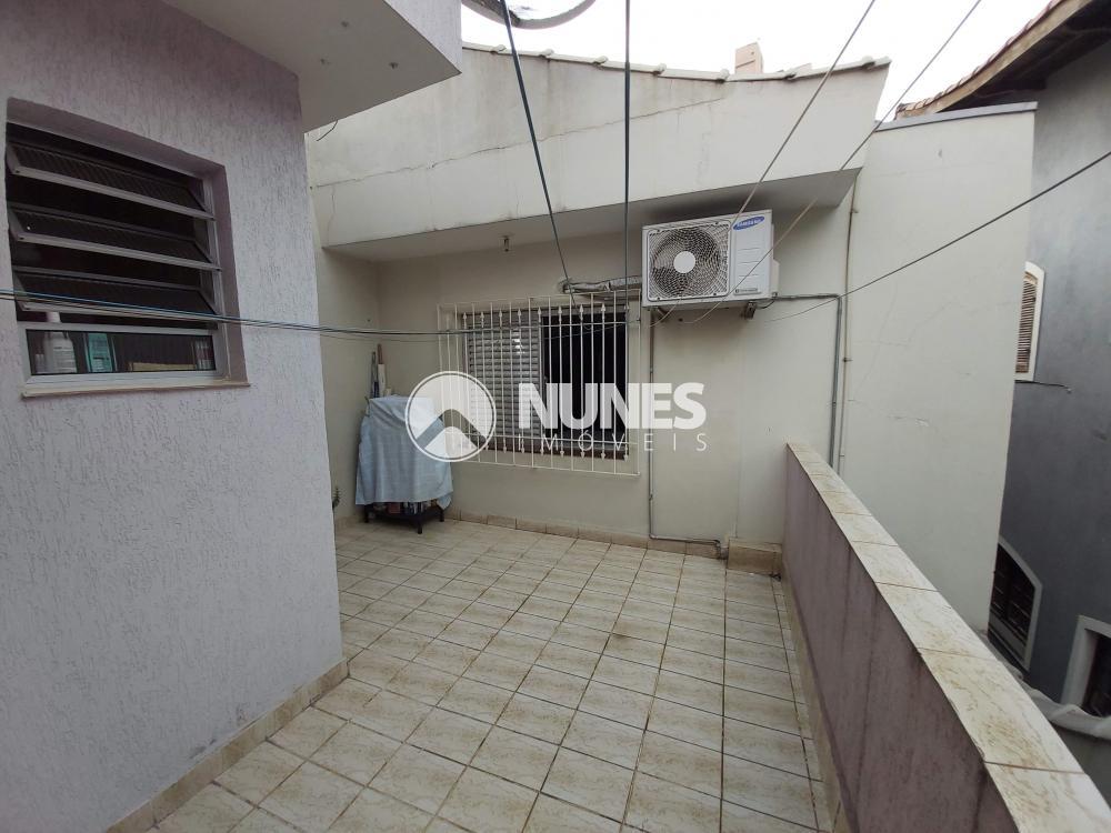 Comprar Casa / Sobrado em Osasco apenas R$ 580.000,00 - Foto 18