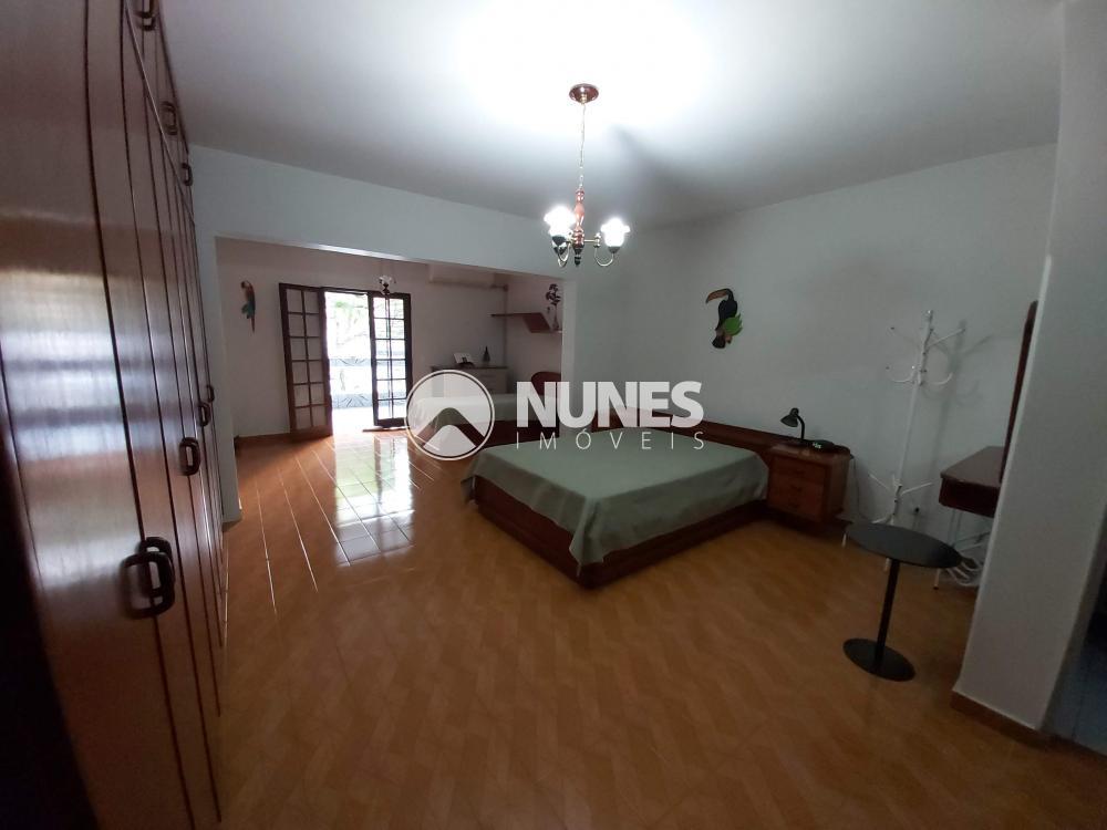 Comprar Casa / Sobrado em Osasco apenas R$ 580.000,00 - Foto 19