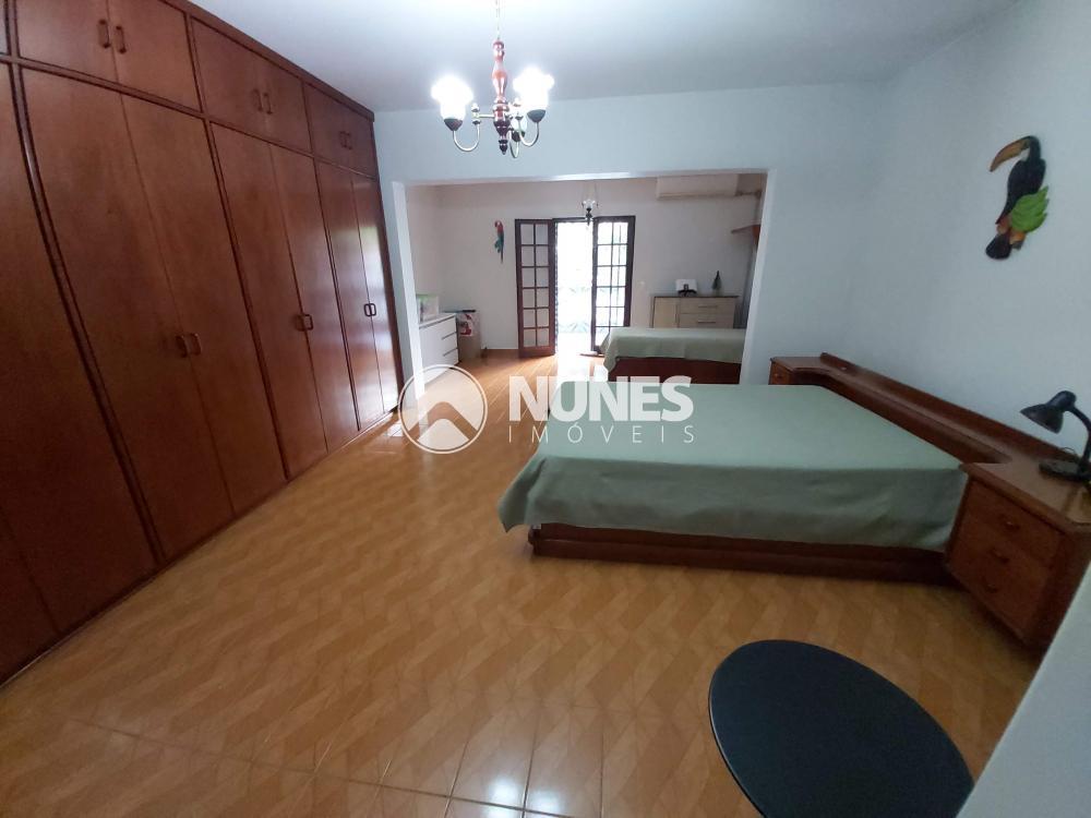 Comprar Casa / Sobrado em Osasco apenas R$ 580.000,00 - Foto 20