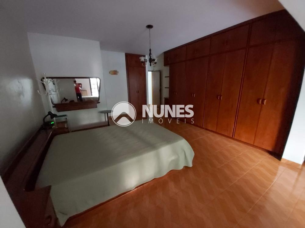 Comprar Casa / Sobrado em Osasco apenas R$ 580.000,00 - Foto 21