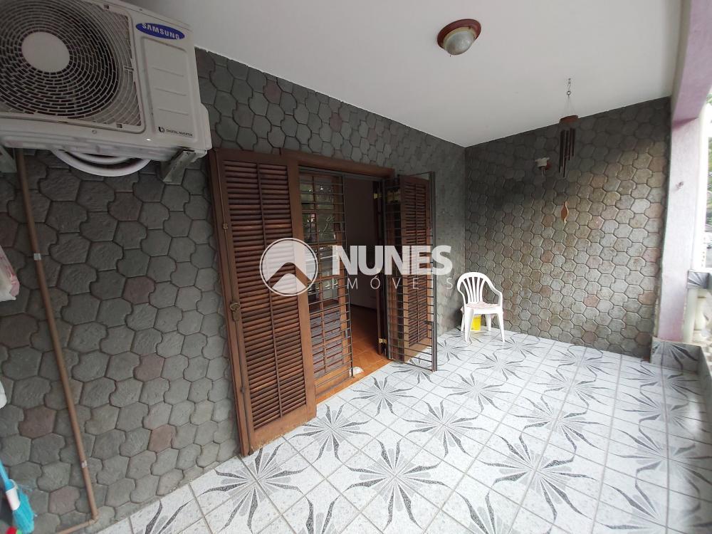 Comprar Casa / Sobrado em Osasco apenas R$ 580.000,00 - Foto 22