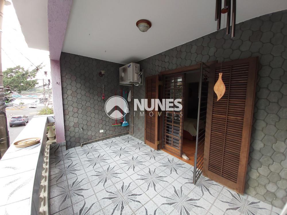 Comprar Casa / Sobrado em Osasco apenas R$ 580.000,00 - Foto 23