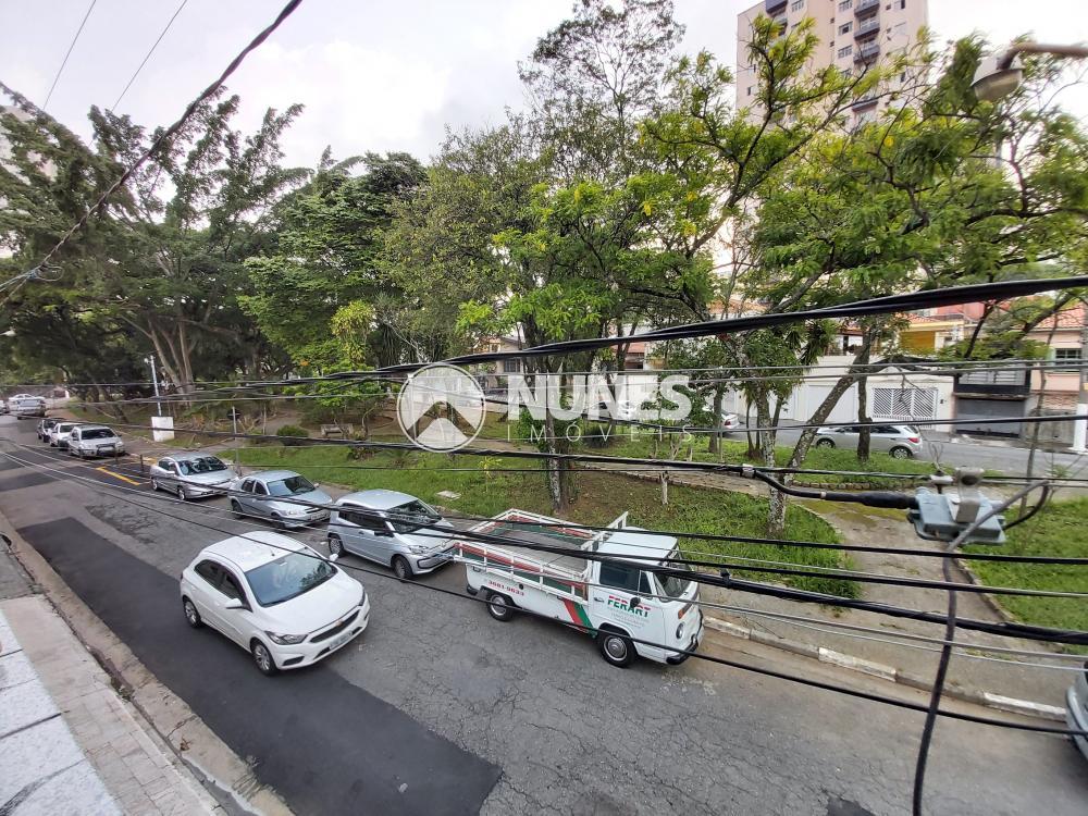 Comprar Casa / Sobrado em Osasco apenas R$ 580.000,00 - Foto 24