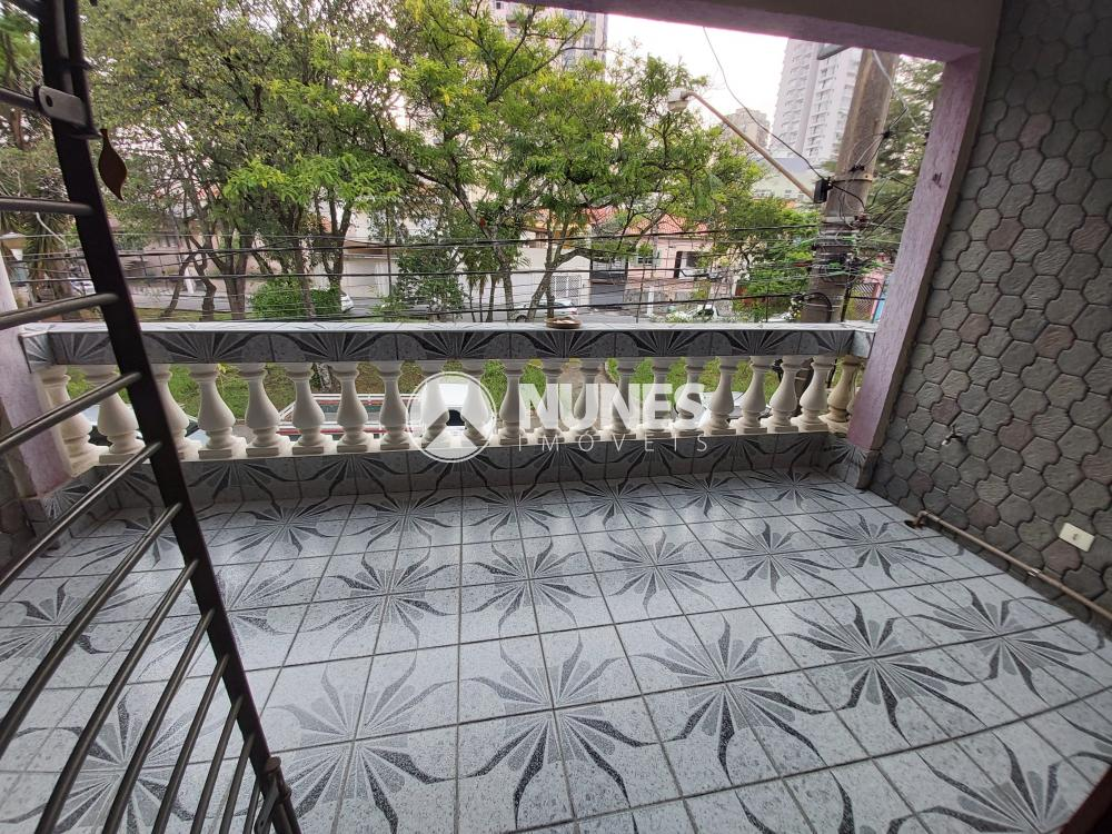 Comprar Casa / Sobrado em Osasco apenas R$ 580.000,00 - Foto 25